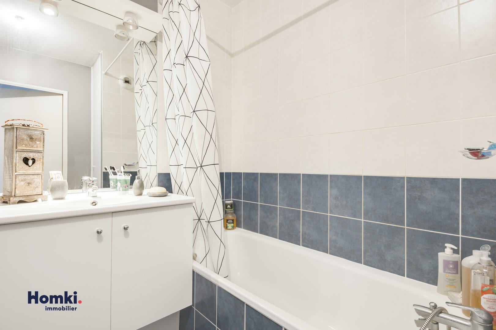 Vente Appartement 60m² T3 69120_8