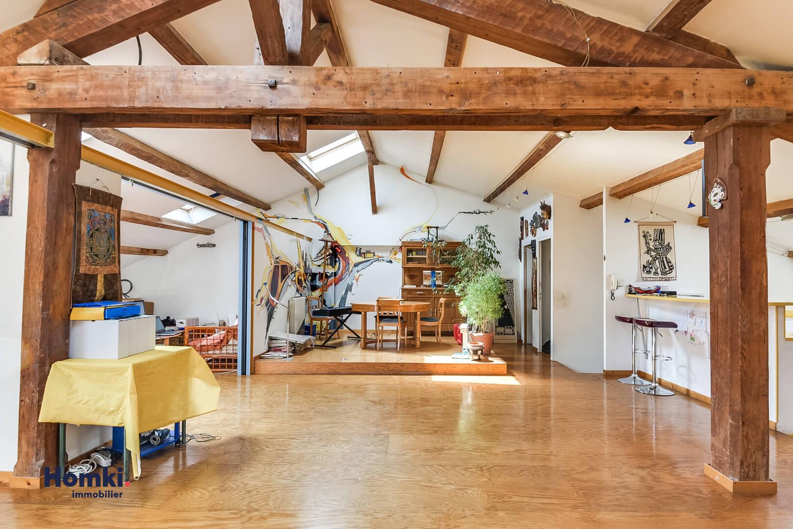 Vente loft Marseille T3 13013 130m²_6