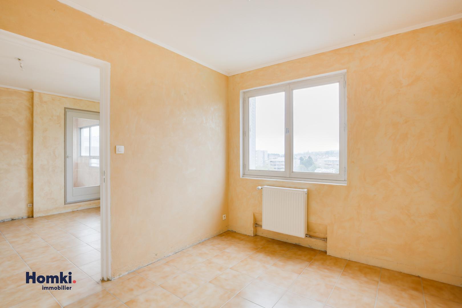 Vente appartement 75m² T4 69800_ 4