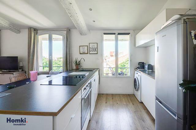 Vente appartement Aix-en-Provence 13100 centre ville historique_5