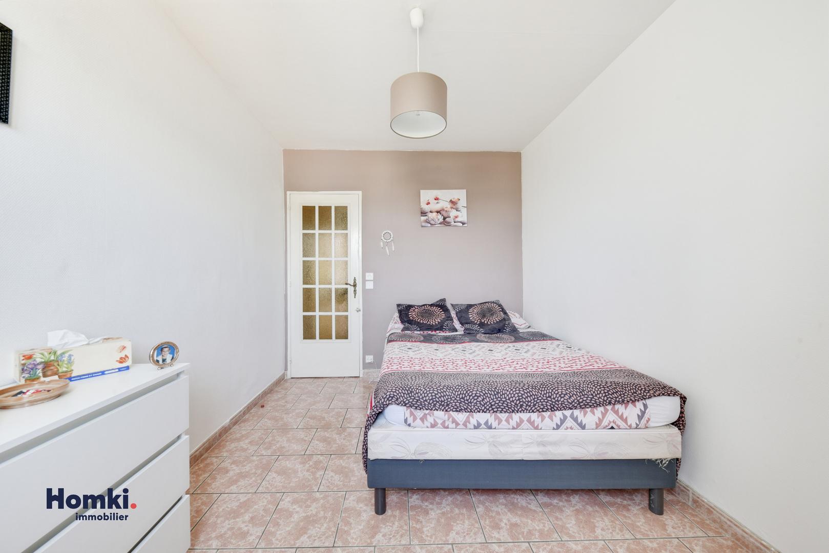 Vente Appartement 80m² T4 13015_7