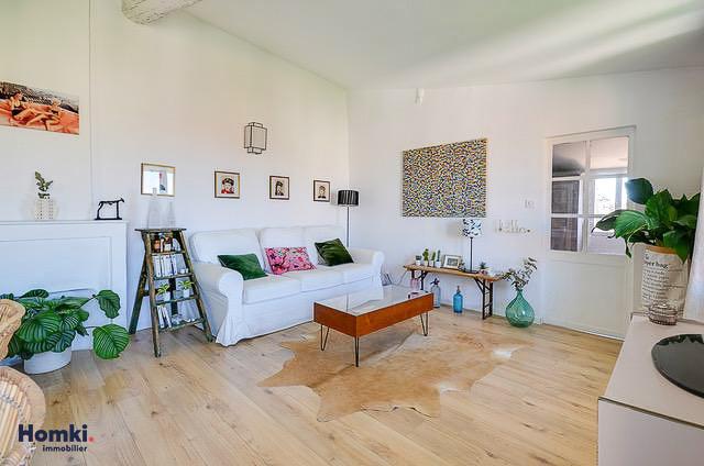 Vente appartement Aix-en-Provence 13100 centre ville historique_3