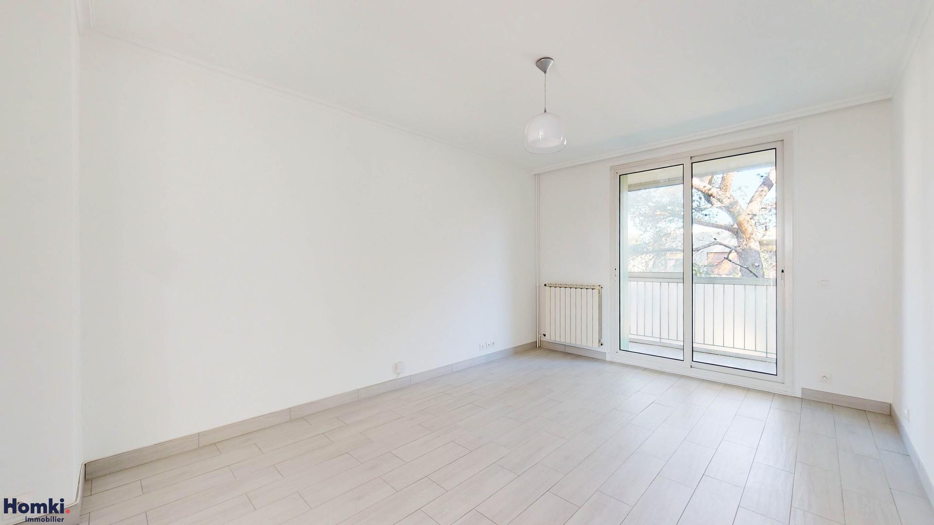 Vente Appartement 58 m² T3 13012_3