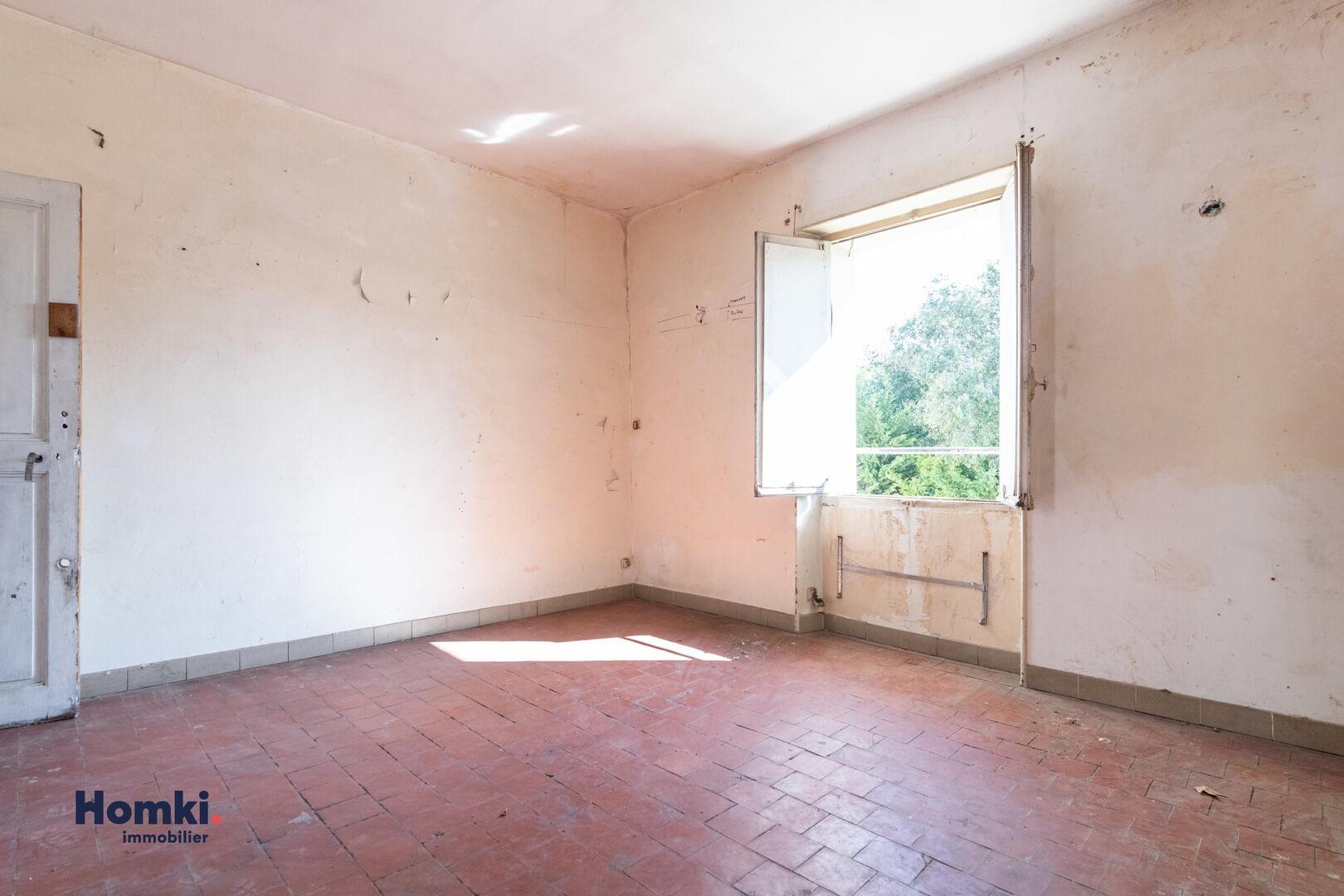 Vente maison 75m² T4 84200_4