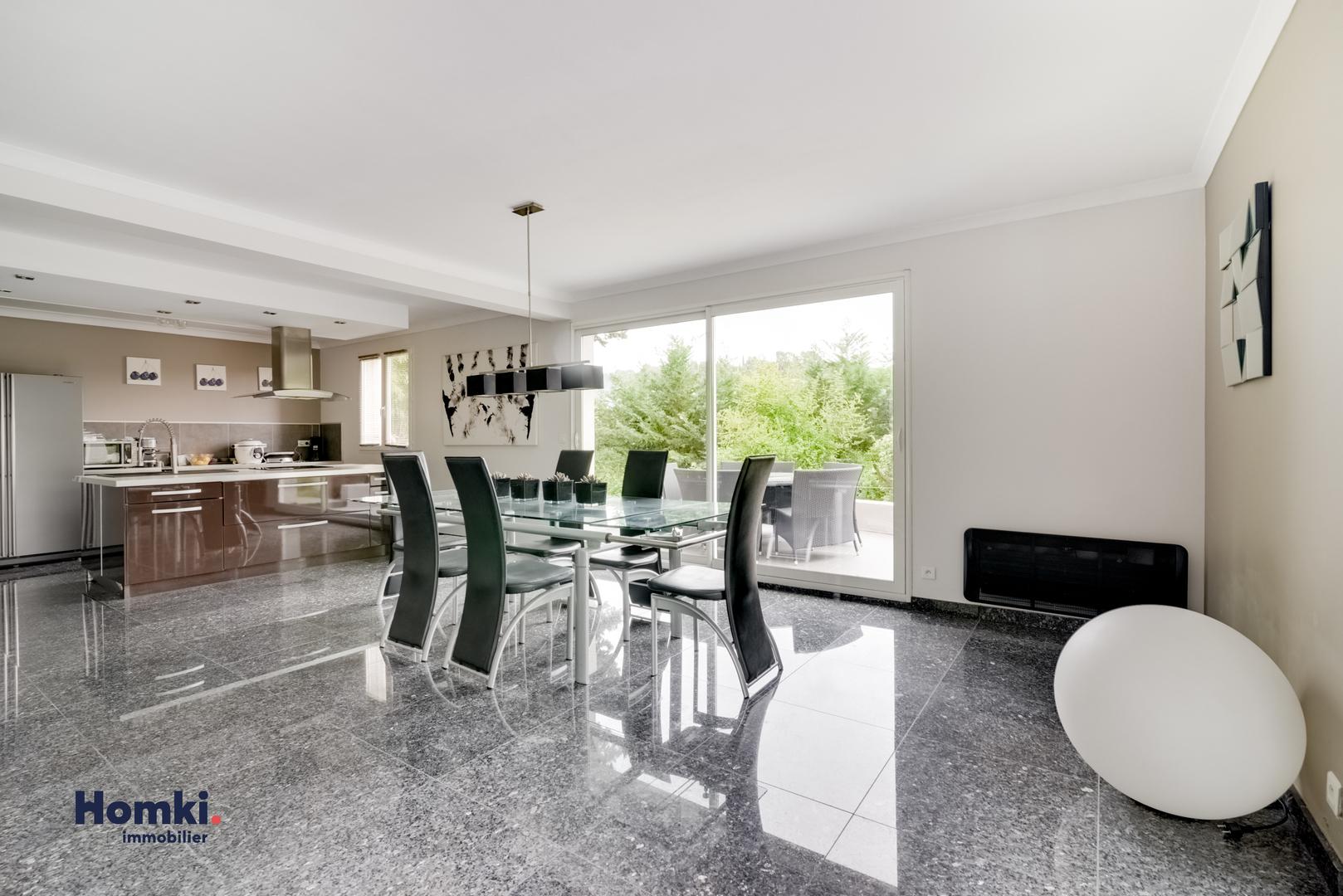 Vente Maison 112 m² T4 06810_3