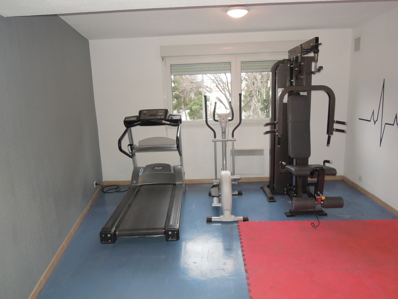 Vente Studio 13005_4