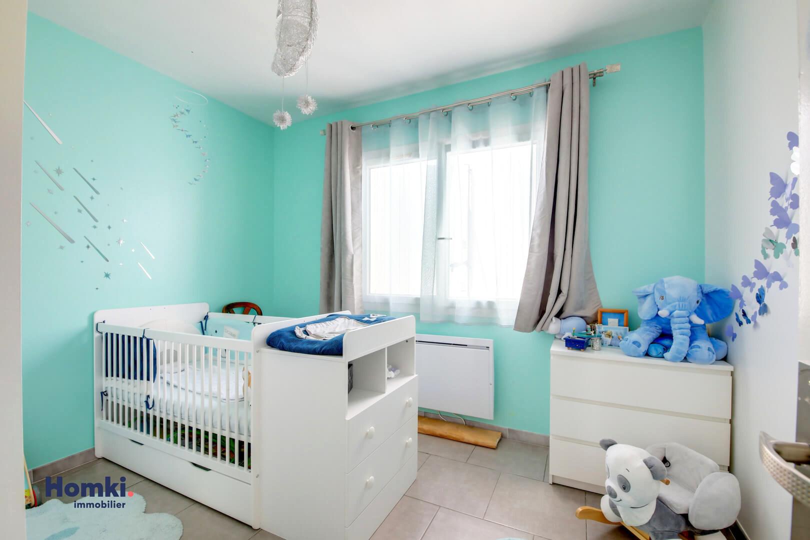 Vente Appartement 58 m² T3 13011_8