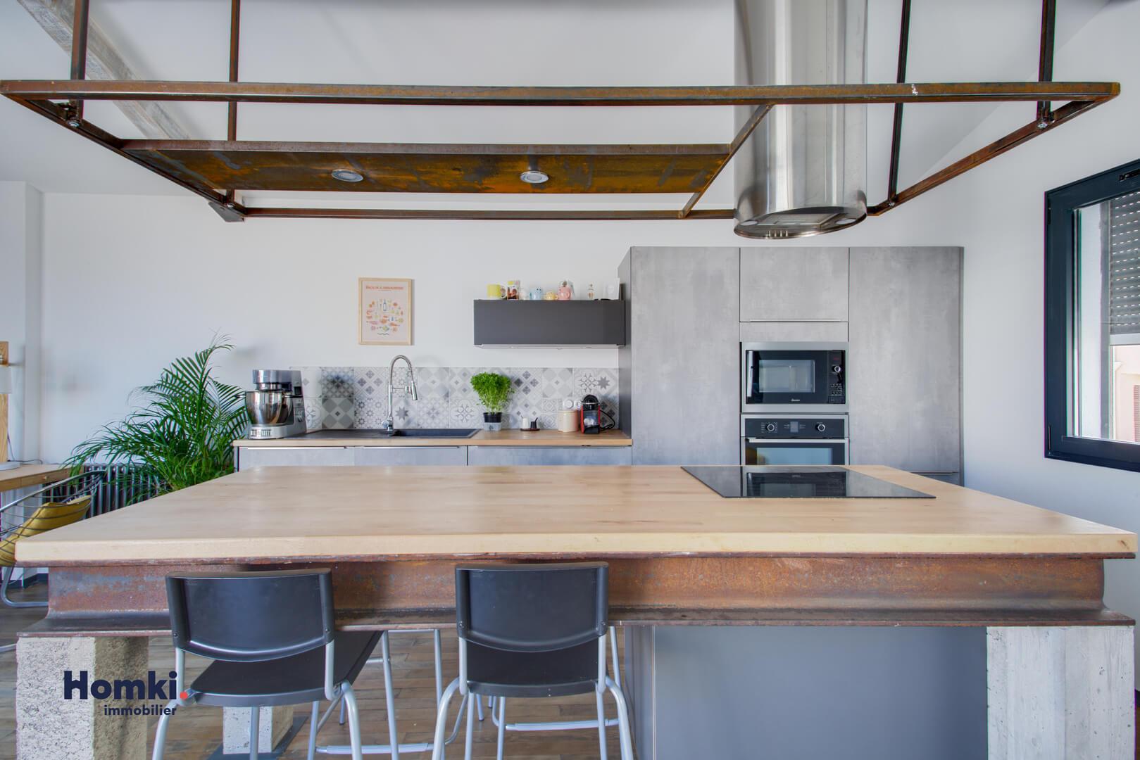 Vente maison 100 m² T4 13007_6