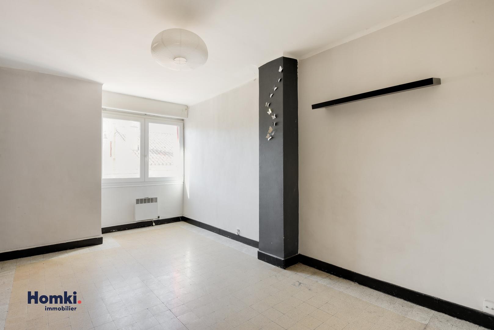 Vente Appartement 51 m² T3 13014_4