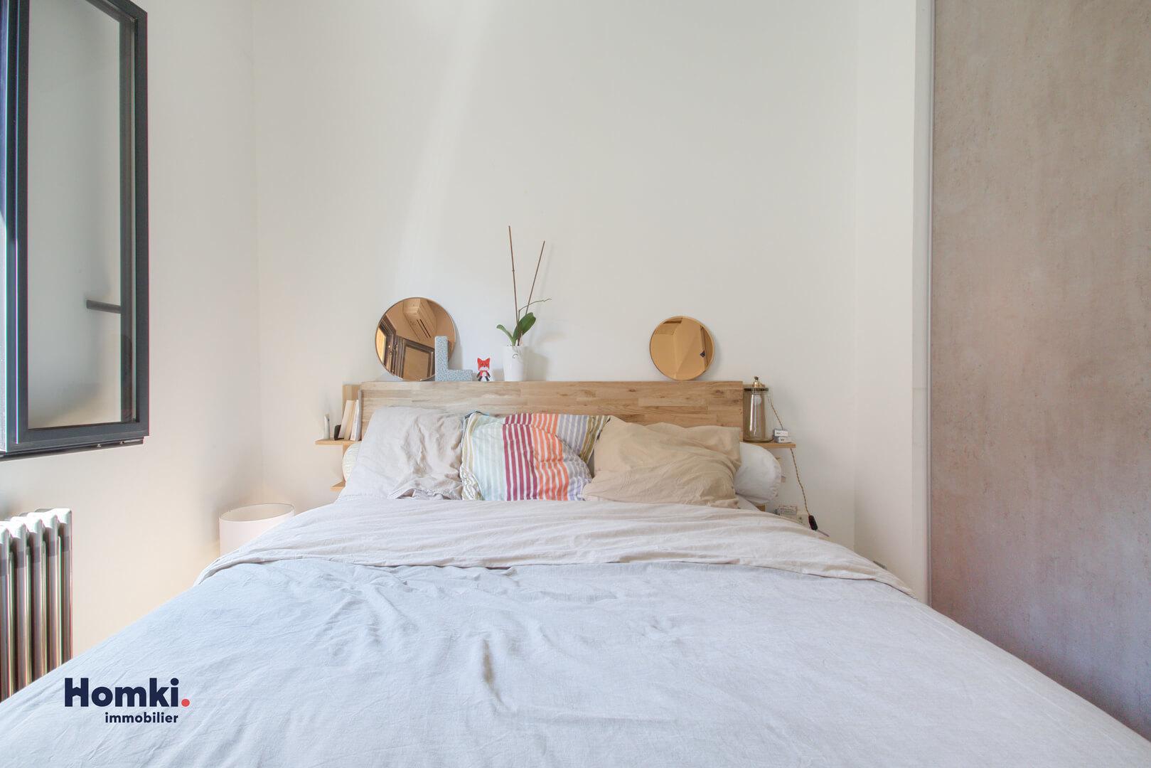 Vente maison 100 m² T4 13007_7