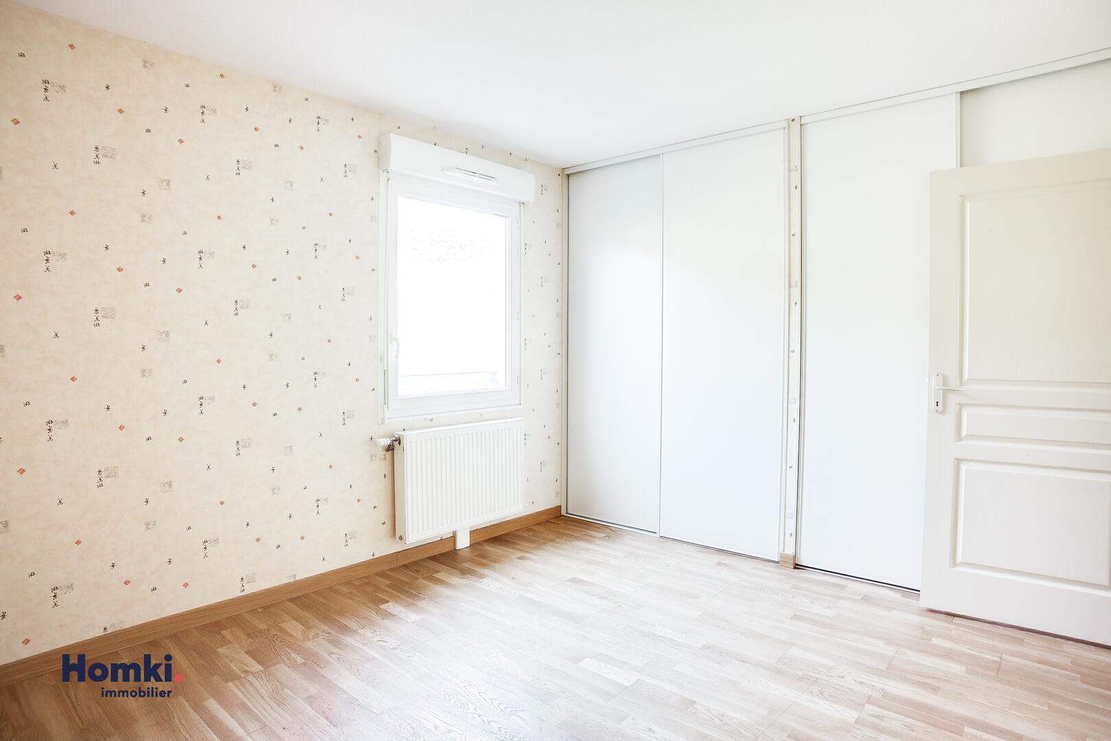 Vente Appartement 53m² T2 69360_8