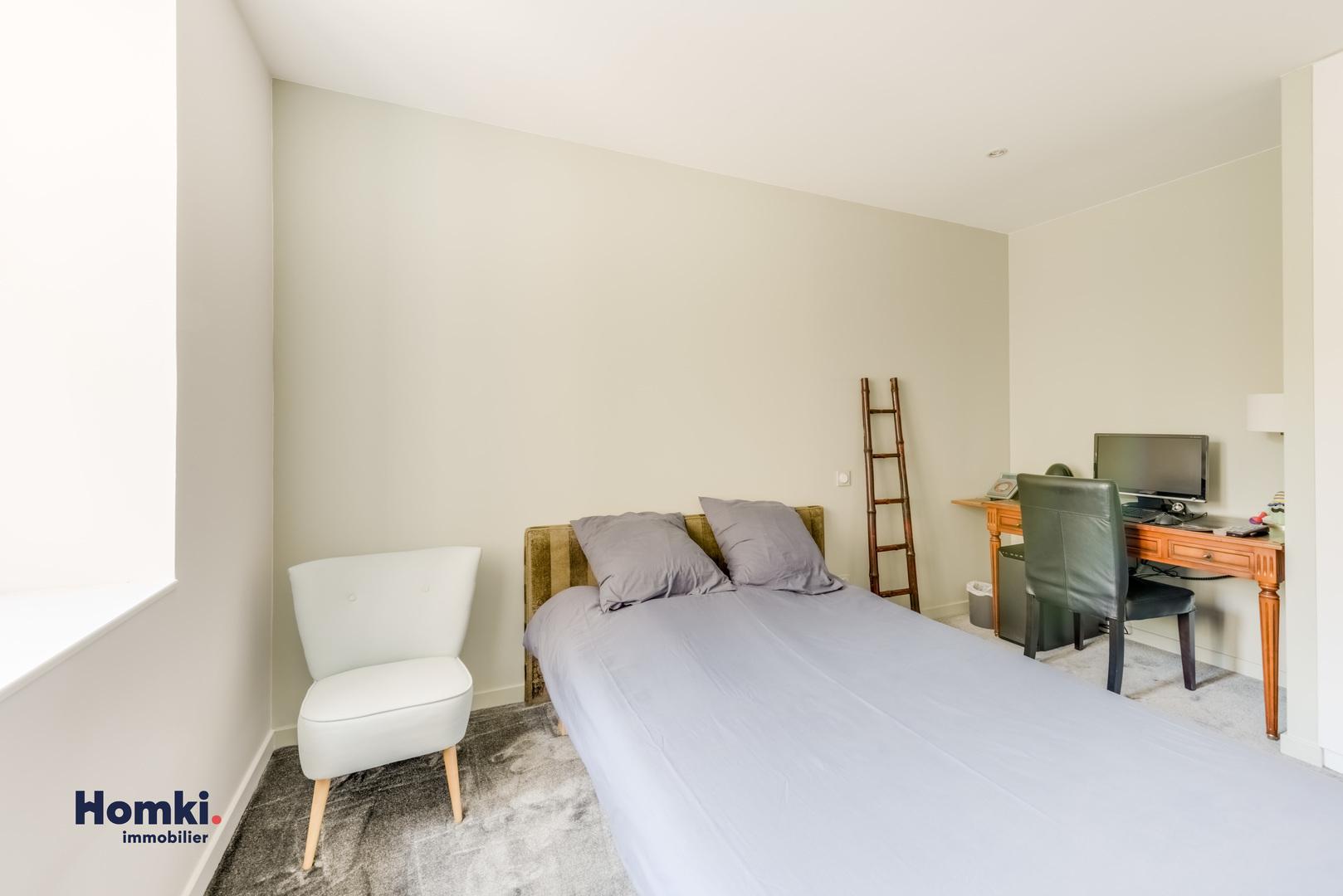 Vente Appartement 86m² T3 69250_8