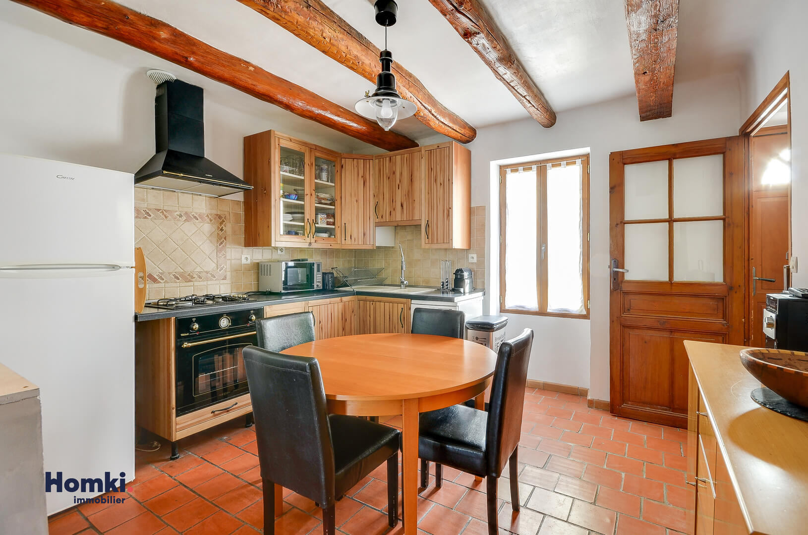 Vente Maison 70 m² T3 13290 Aix en Provence_3