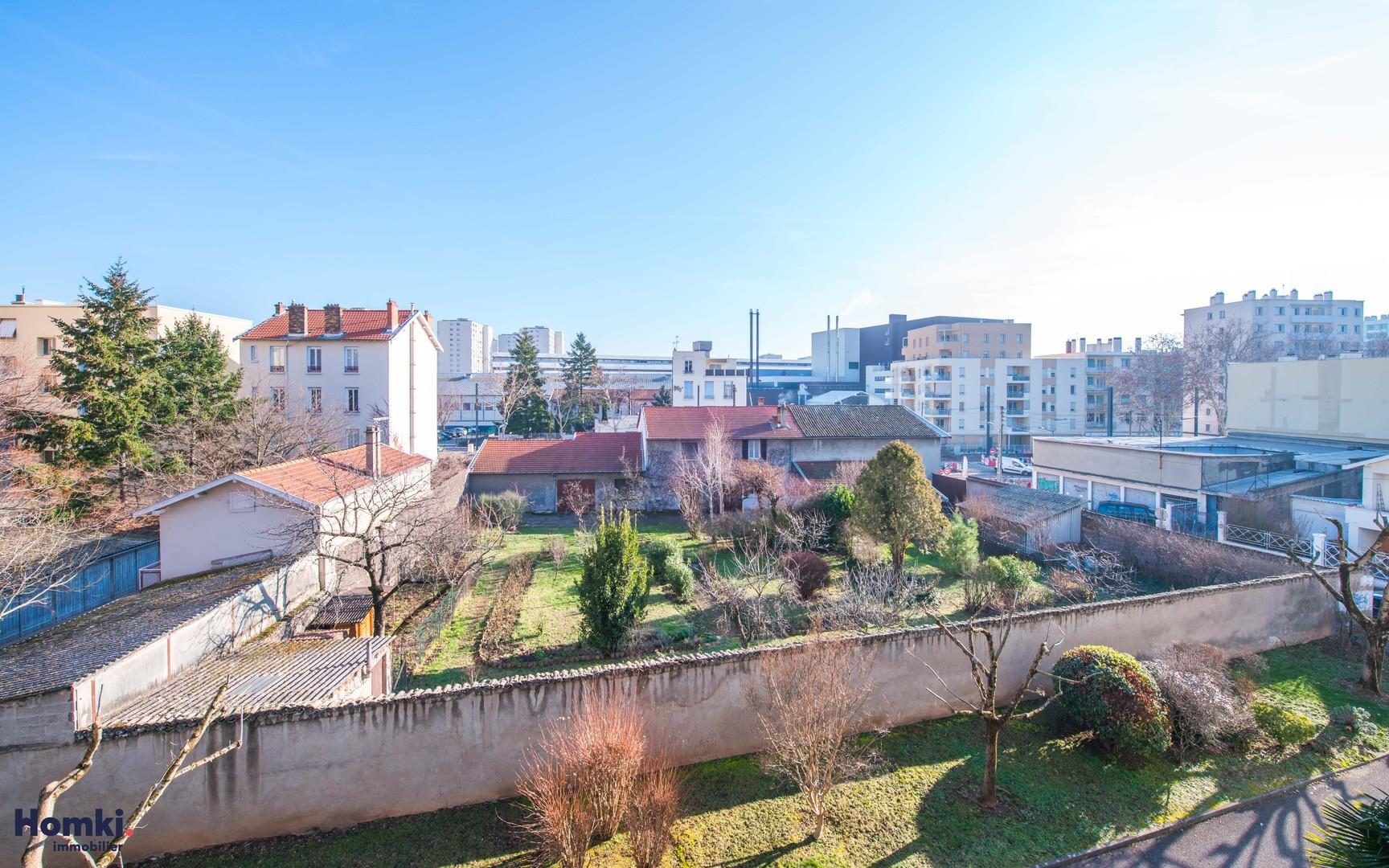 Appartement I 82m² I T3 I 69008 _13
