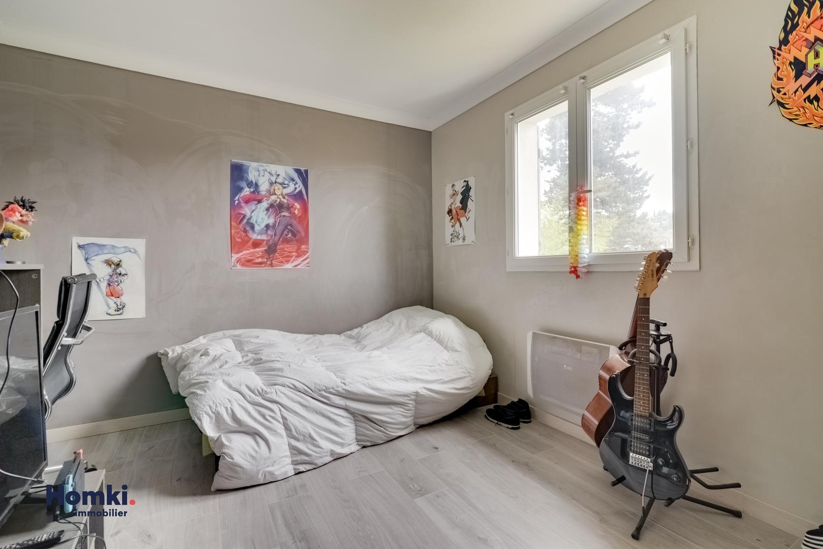 Vente Maison 112 m² T4 06810_8