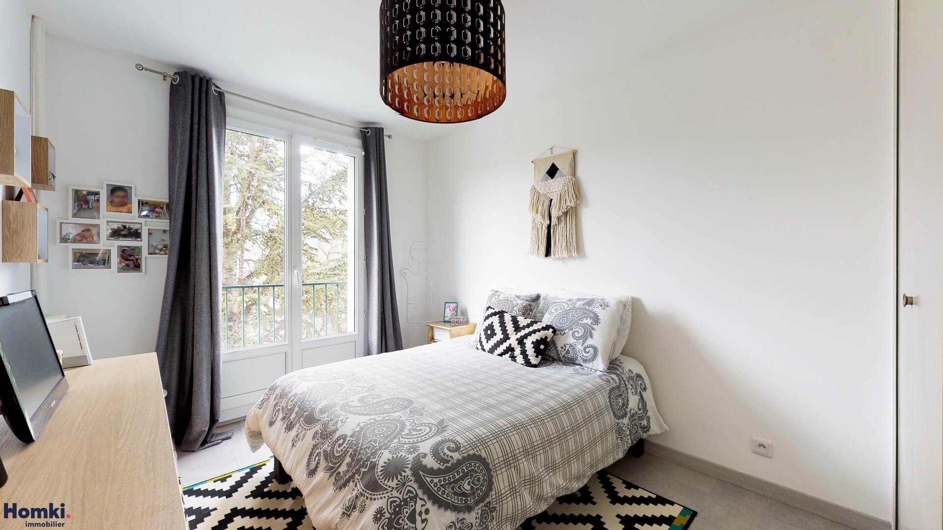 Vente Appartement 76 m² T4 13120_7