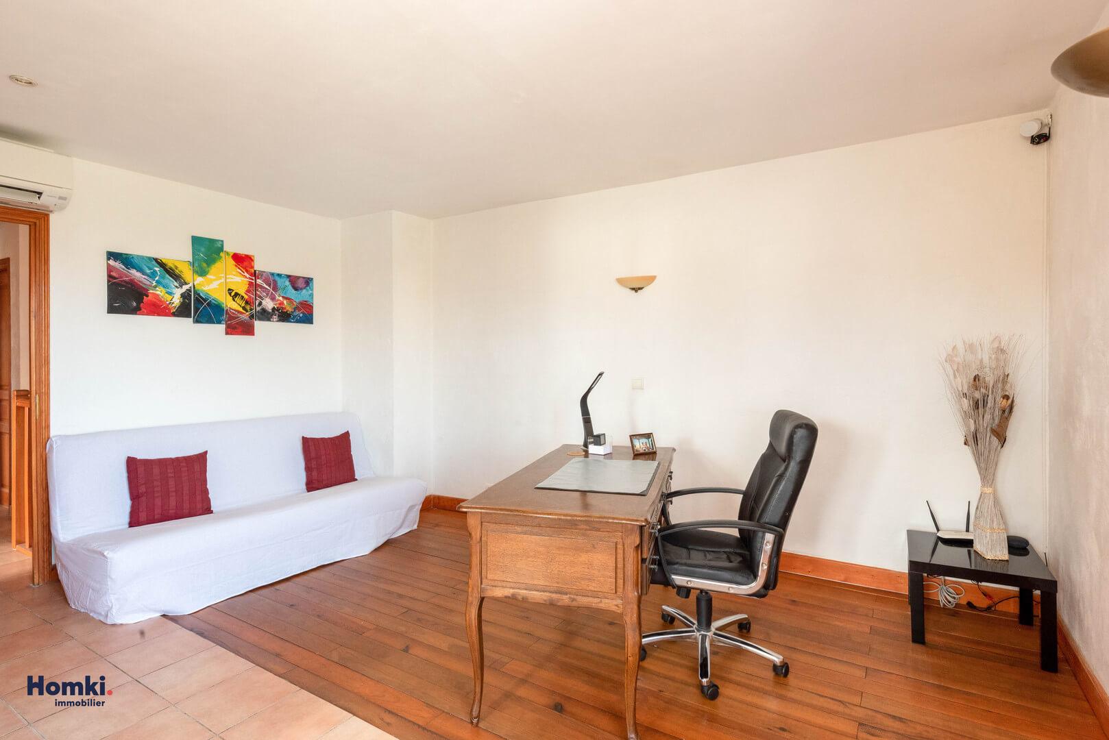 Vente Maison 169 m² T7 06410 Biot_10