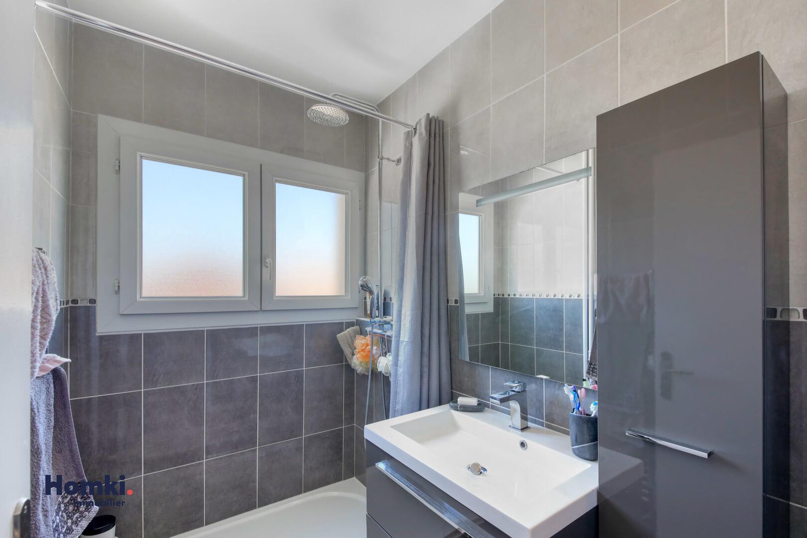 Vente Appartement 81 m² T5 13015_10