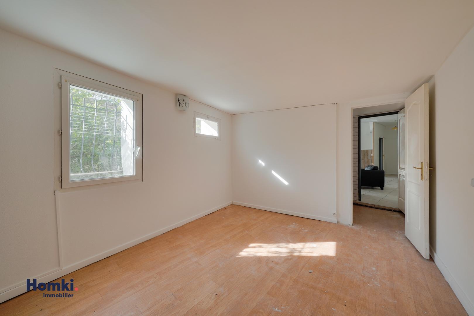 Vente Appartement 75 m² T3 13011_4