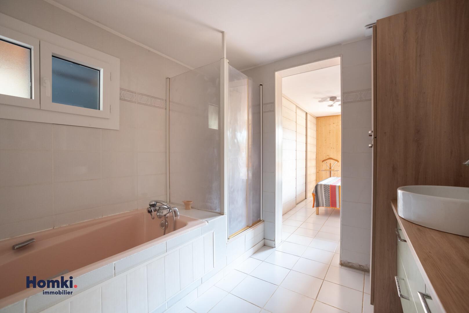 Vente maison 130m² T6 34110_7