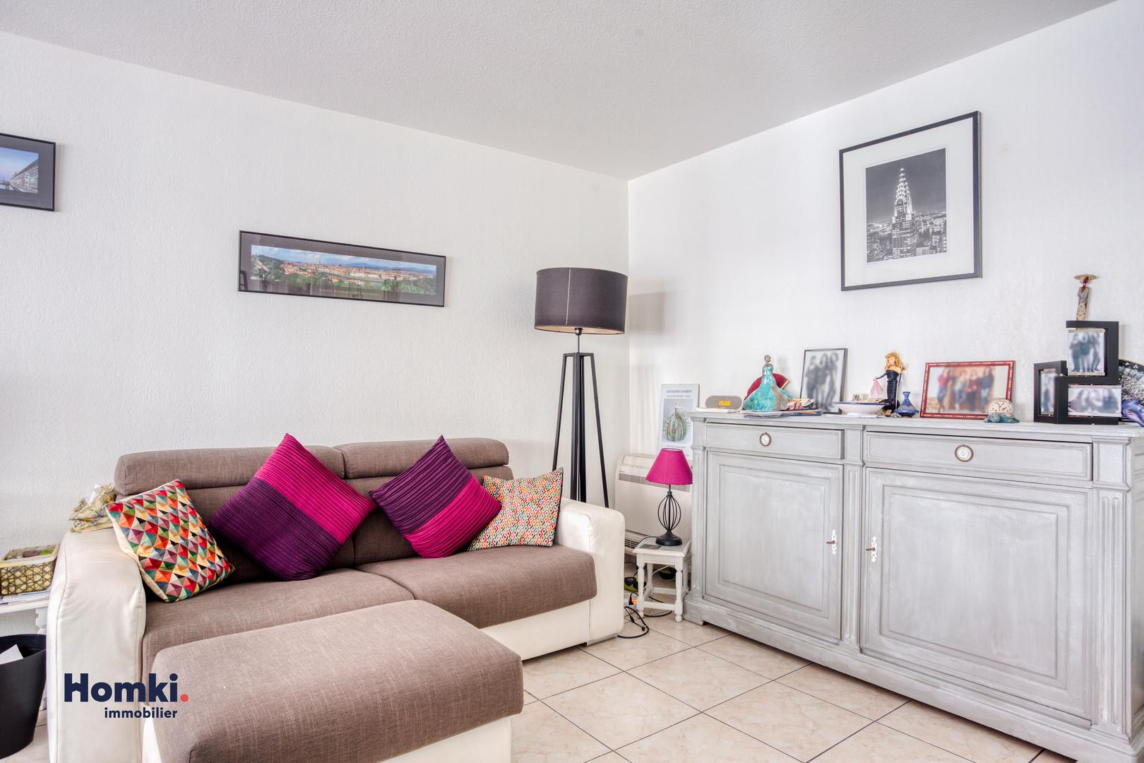 Vente Appartement 72 m² T4 83700_11