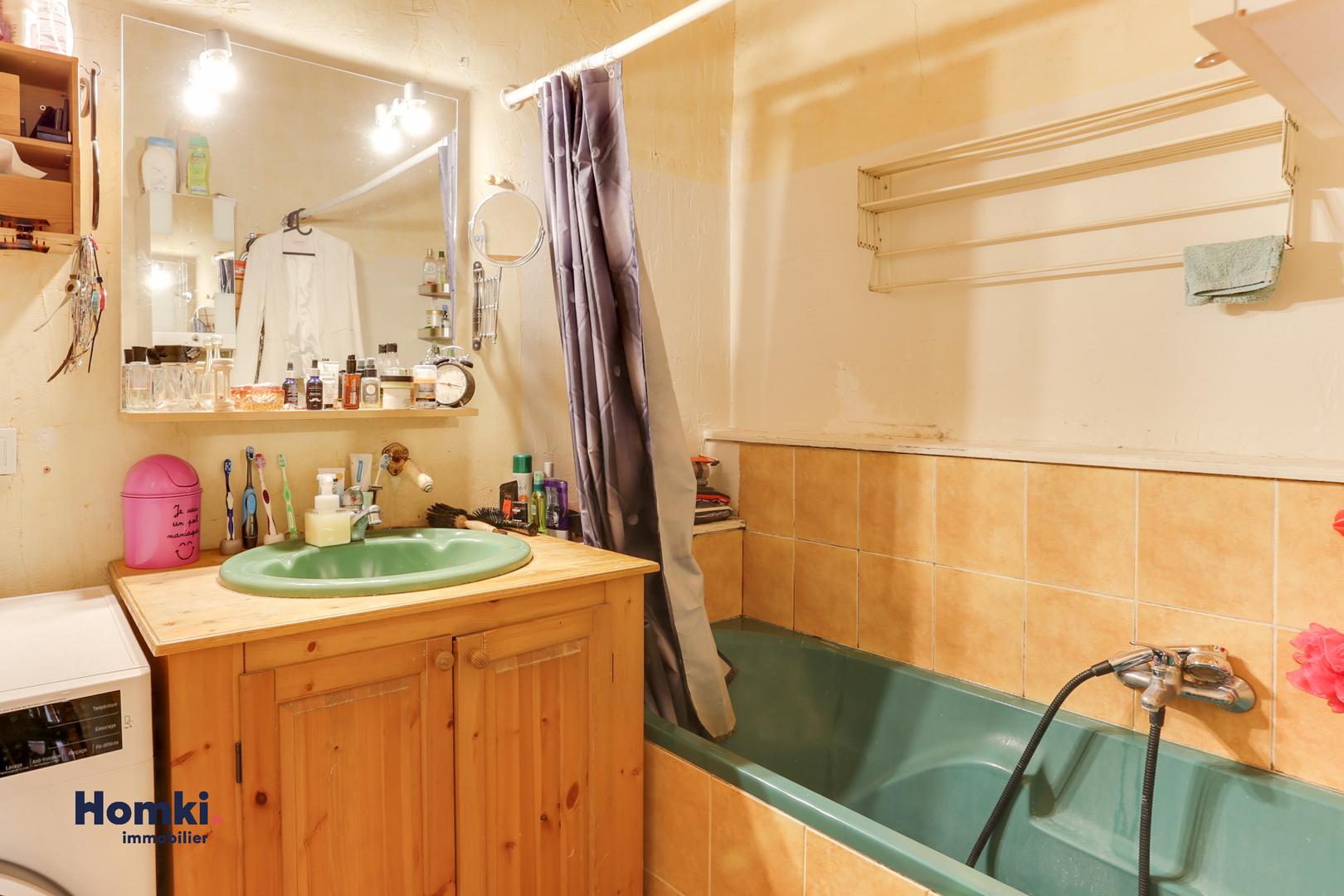 Vente appartement 77m² T3 69003_10