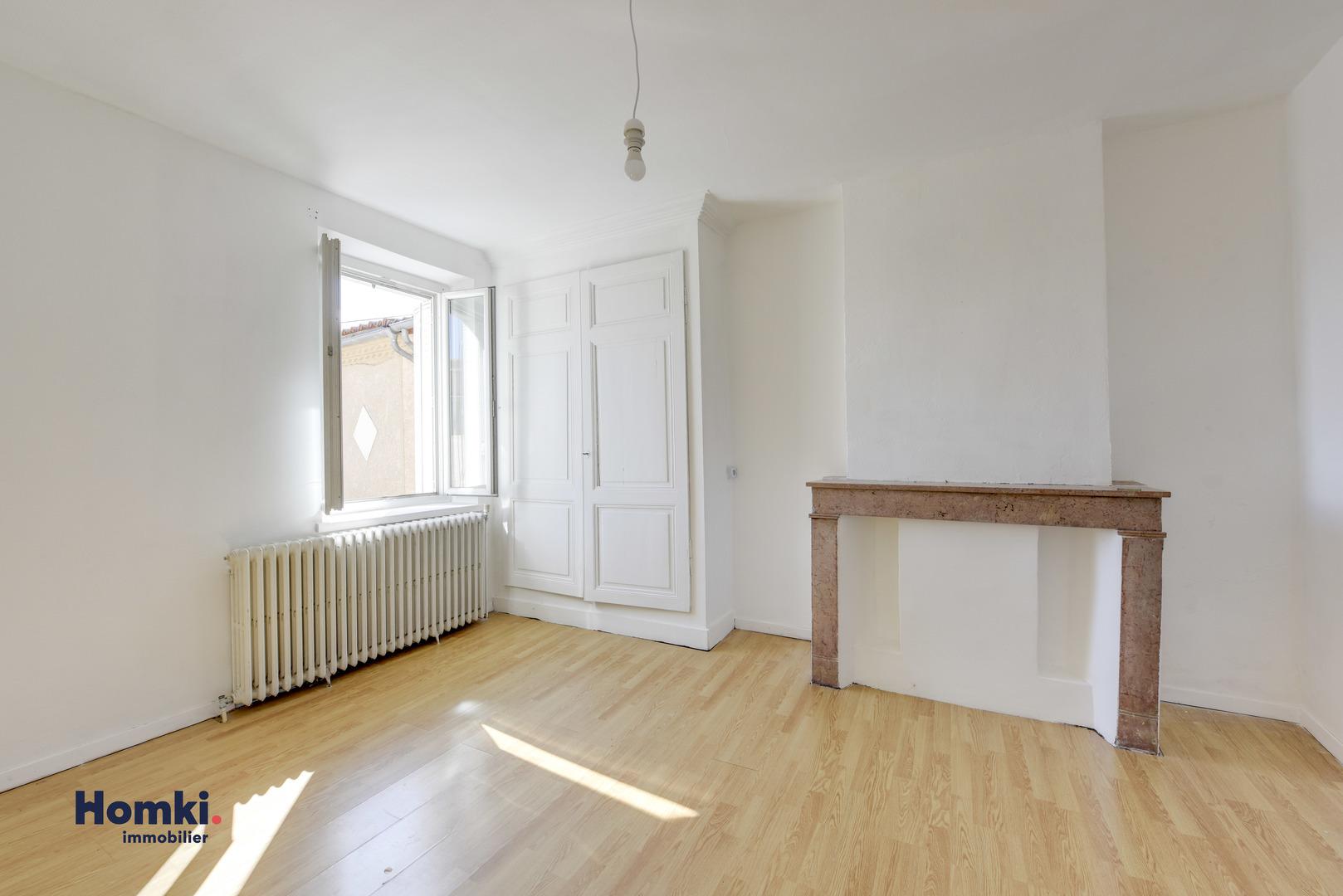 Maison I 113 m² I T4 I 38670 | photo 6