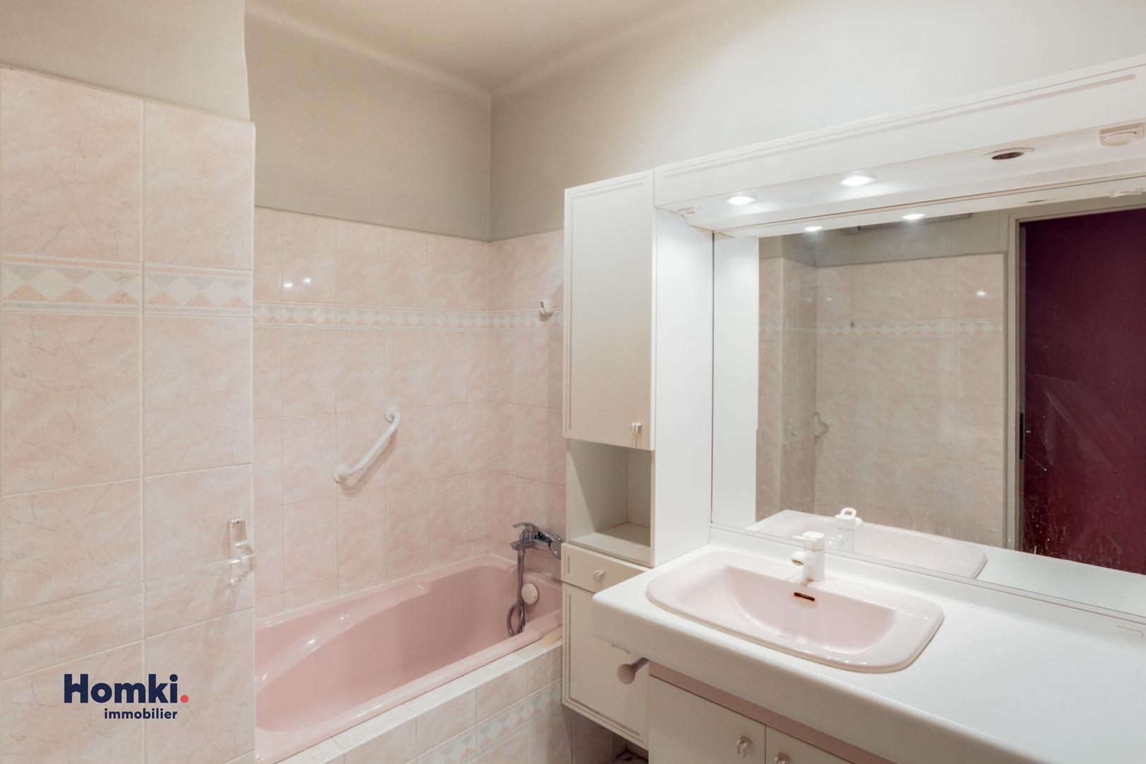 Vente Appartement 86 m² T4 13005_10