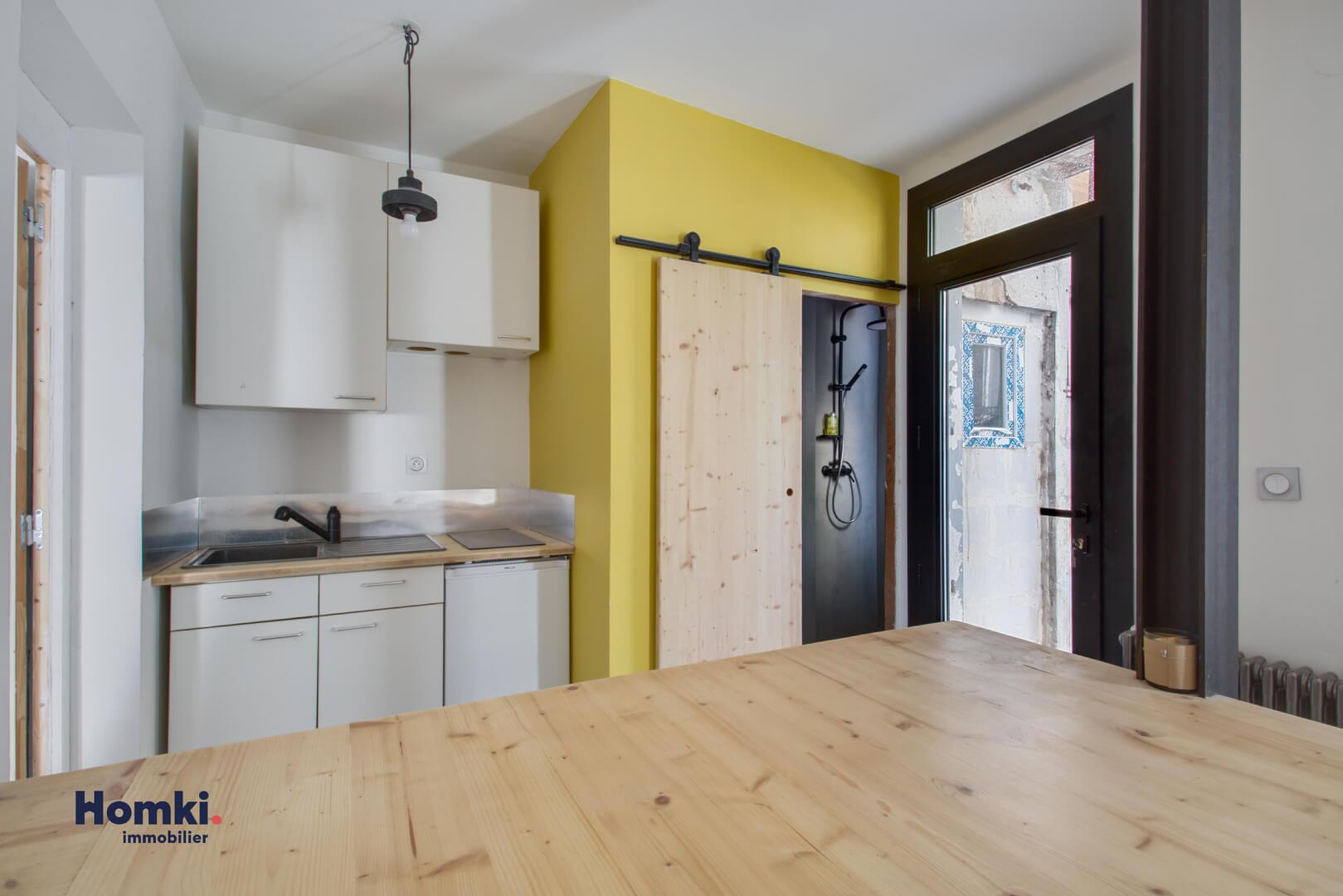 Vente maison 100 m² T4 13007_11