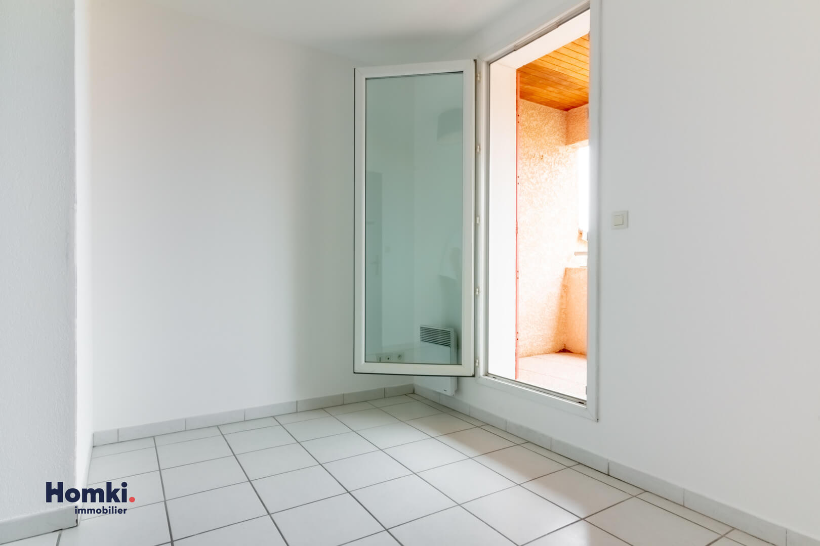 Vente Maison 53 m² T3 11560