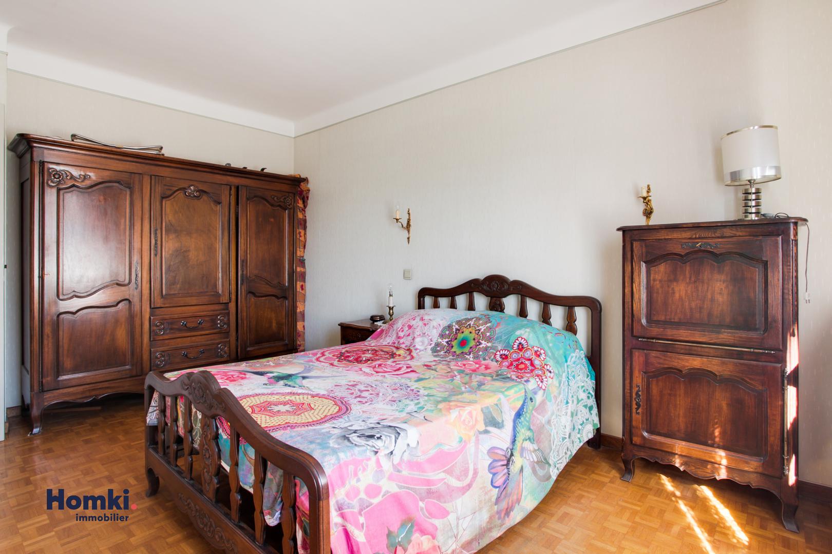 Vente Appartement 86 m² T4 13005_7