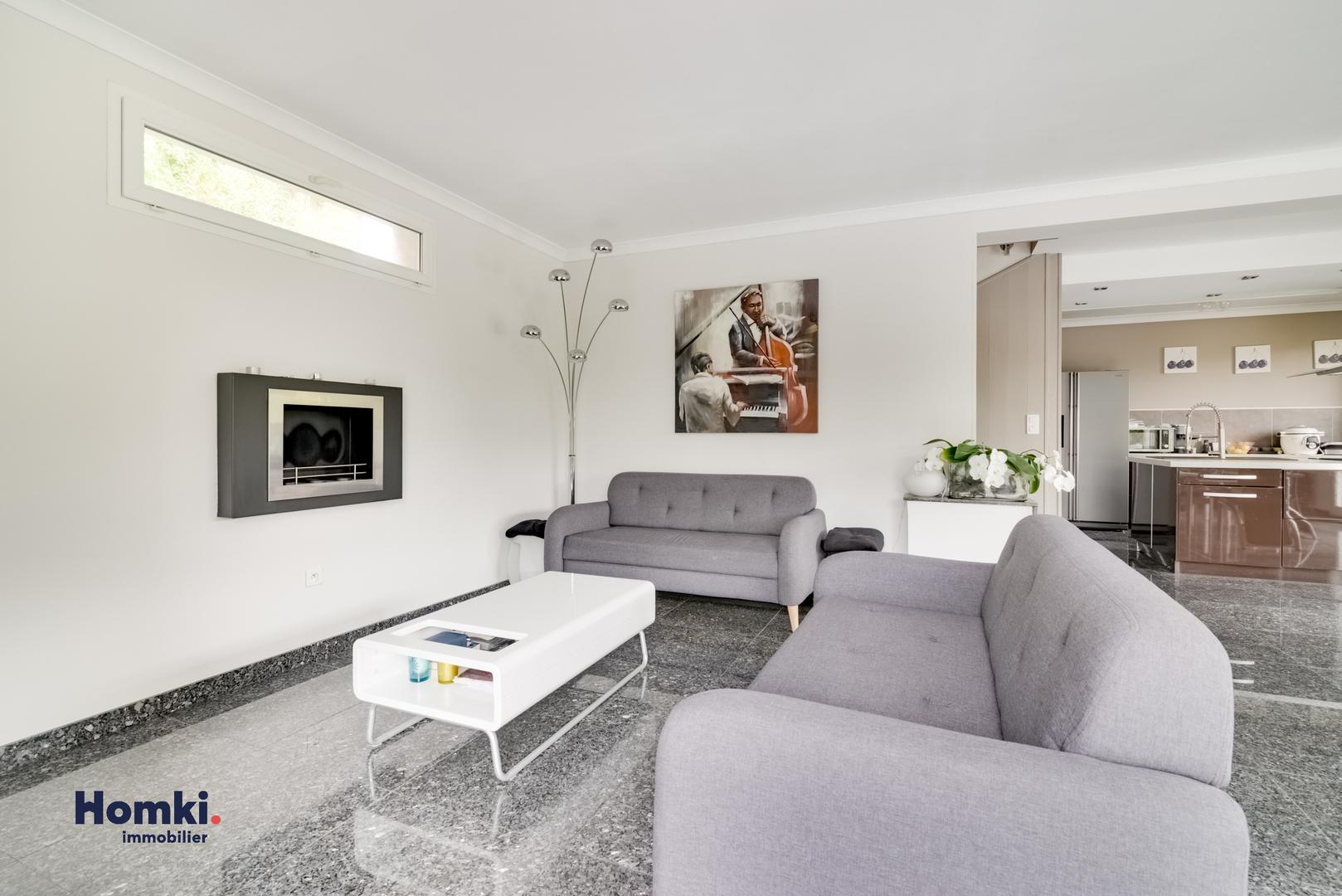 Vente Maison 112 m² T4 06810_5