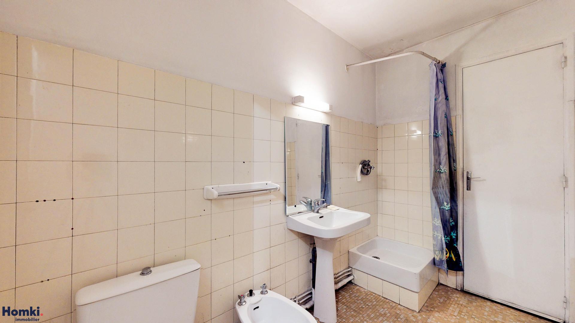 Vente Appartement 46 m² T2 13013_4