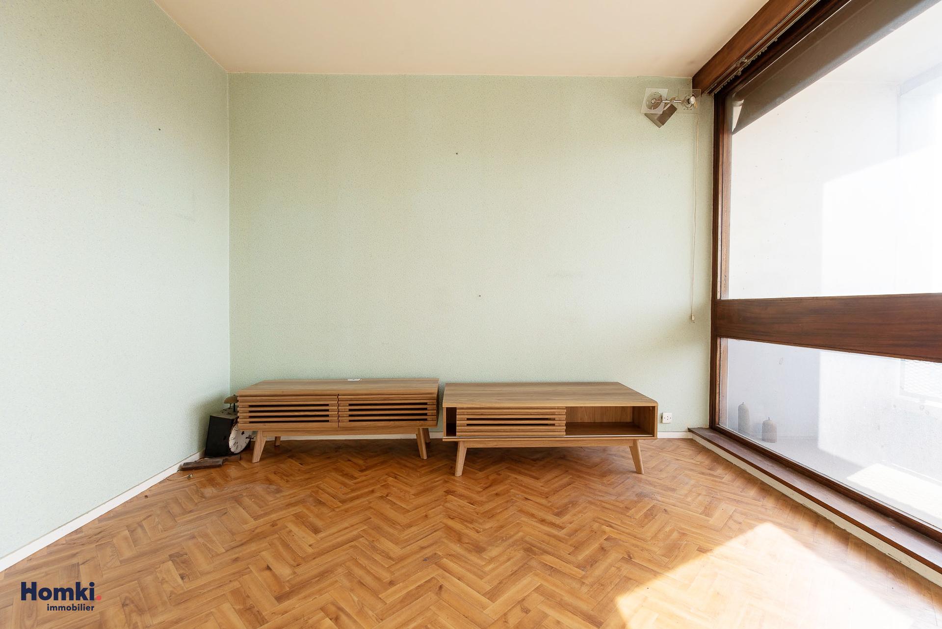 Vente Appartement 80m² T4 69009_5