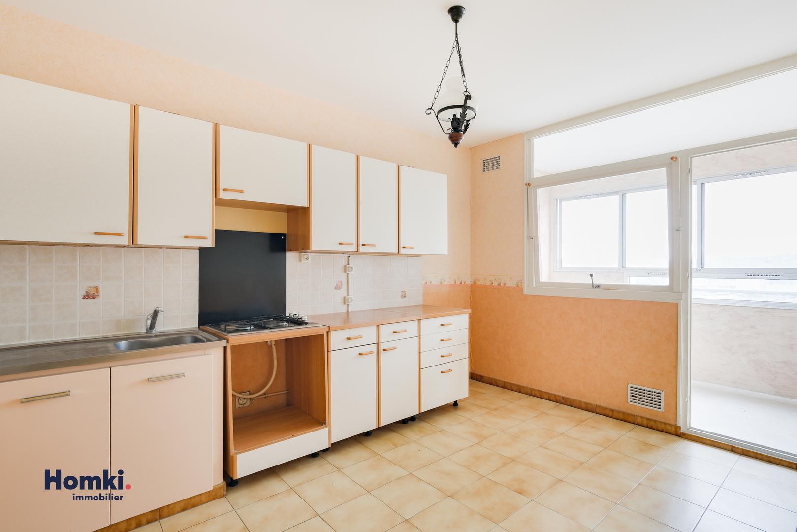 Vente appartement 75m² T4 69800_ 7