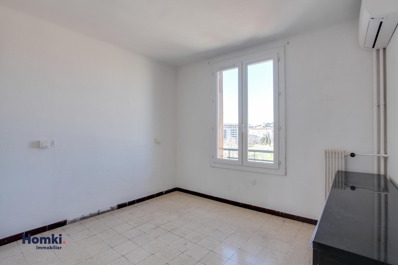 Vente Appartement 69 m² T4 13010_7