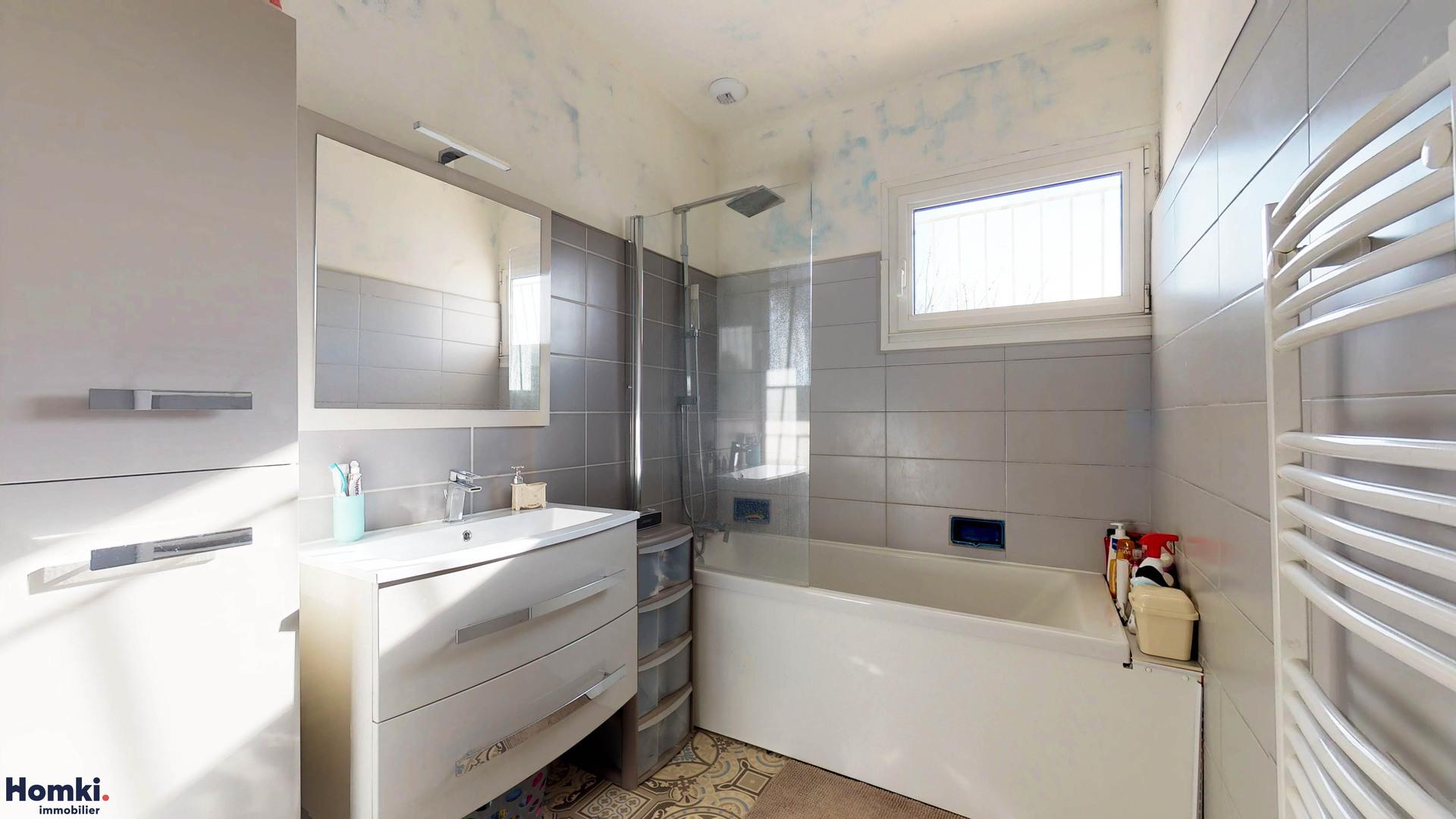 Vente Appartement 104 m² T4 13400 Aubagne_10