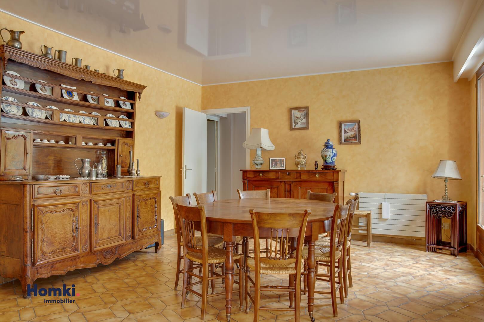 Vente maison familial Lyon Pérouges_agence_immo_sans_commission_5