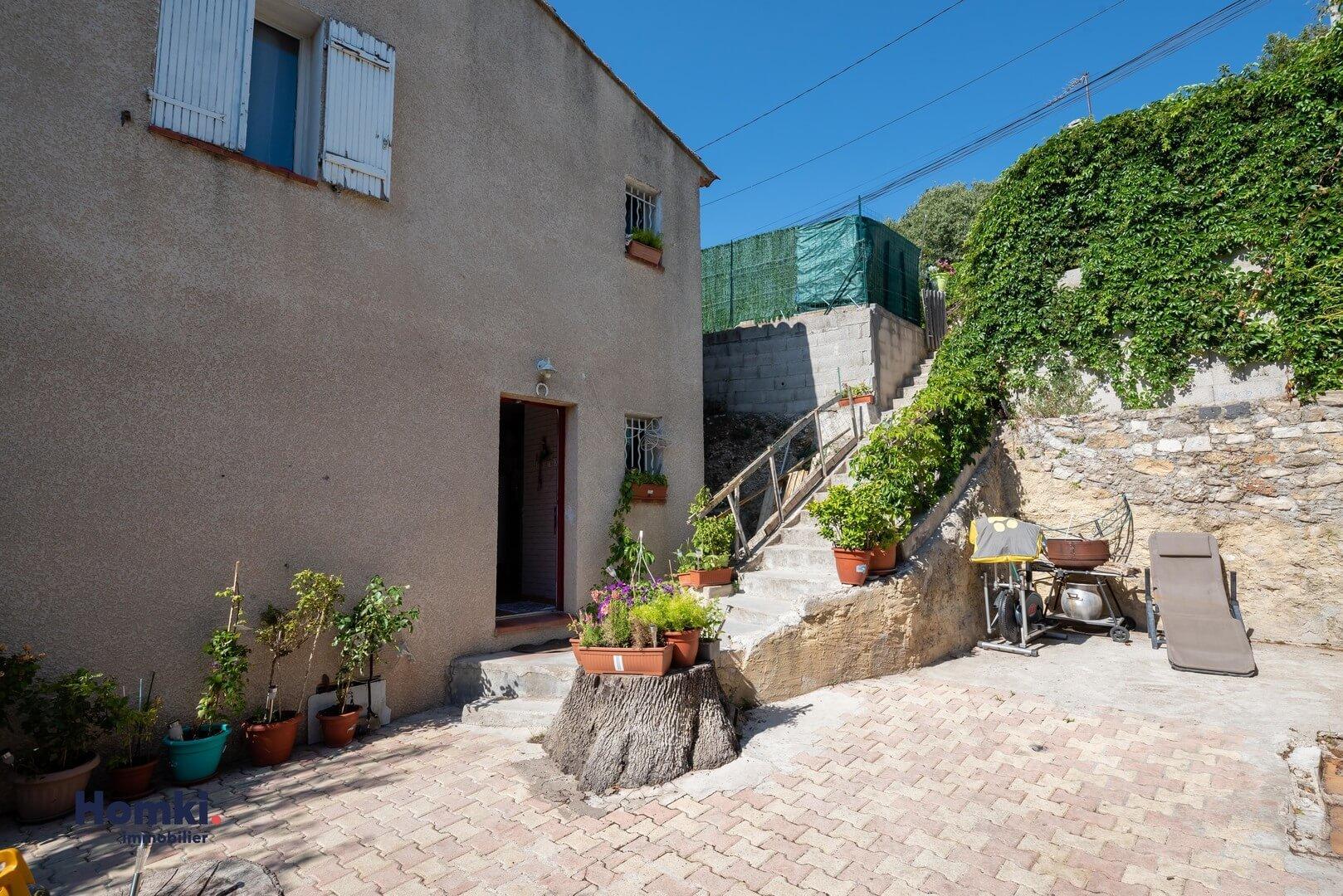 Maison T4 103m 13014 Chateau Vento Marseille_3