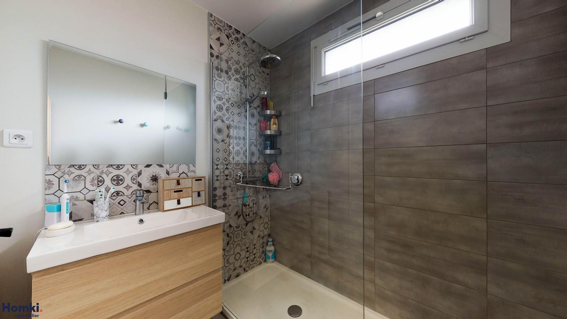 Vente Appartement 76 m² T4 13120_8