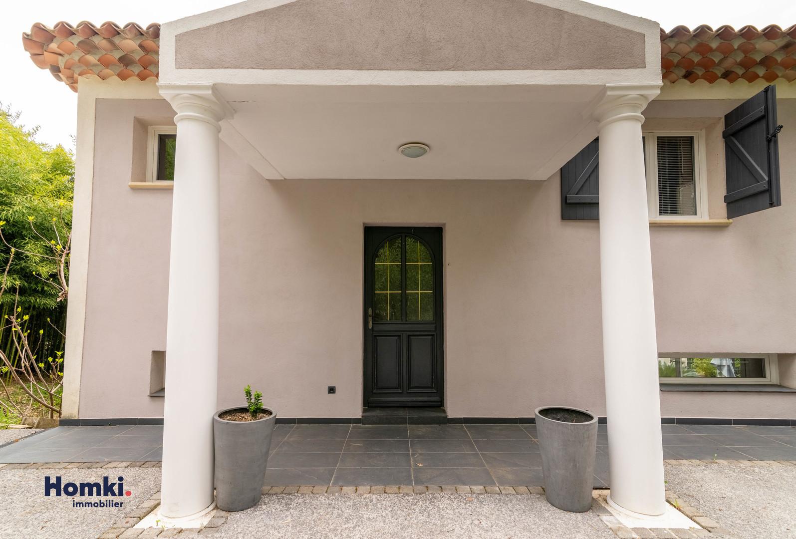 Vente Maison 112 m² T4 06810_13