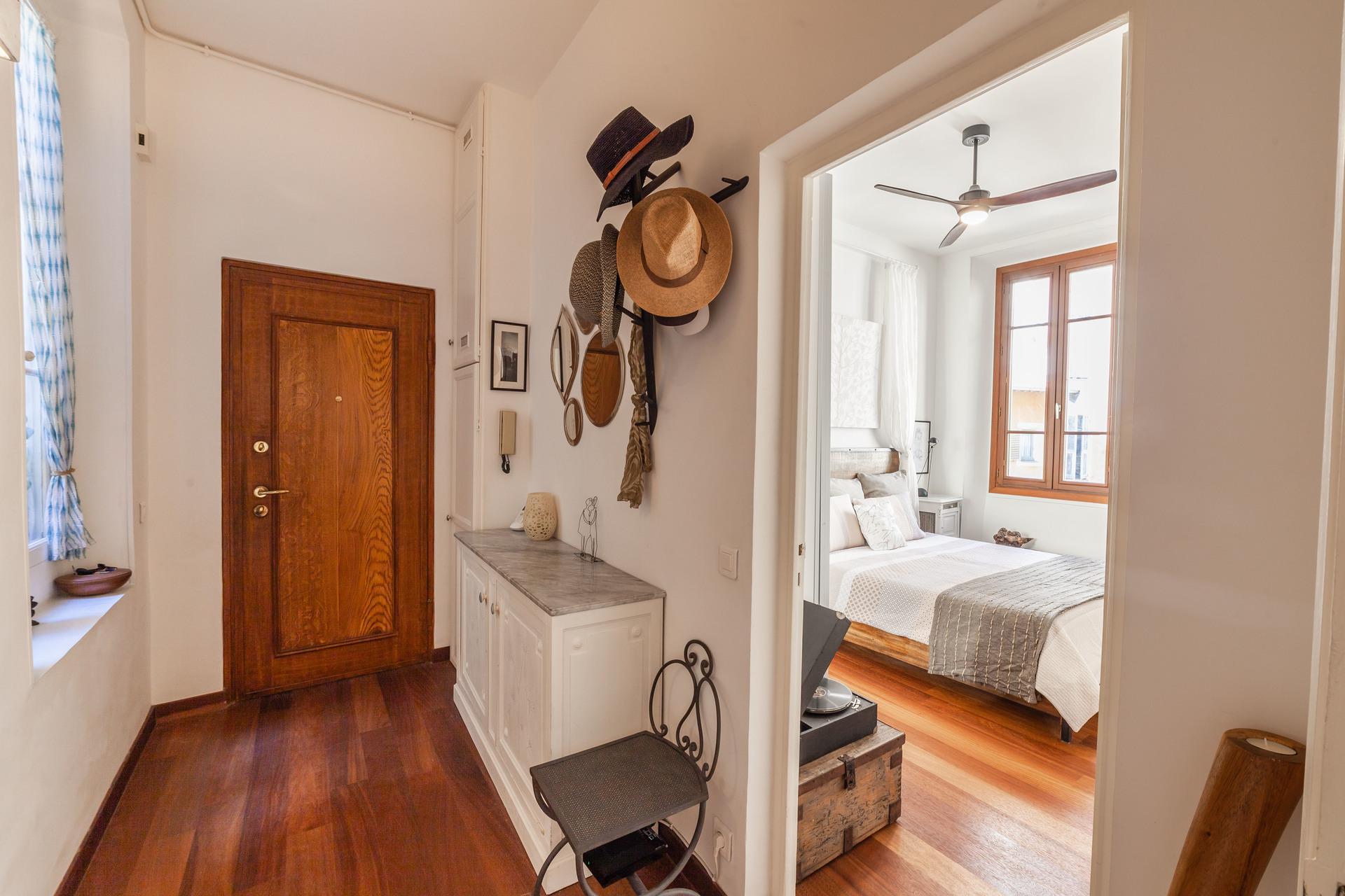 Vente Appartement 74 m² T3 06300_6