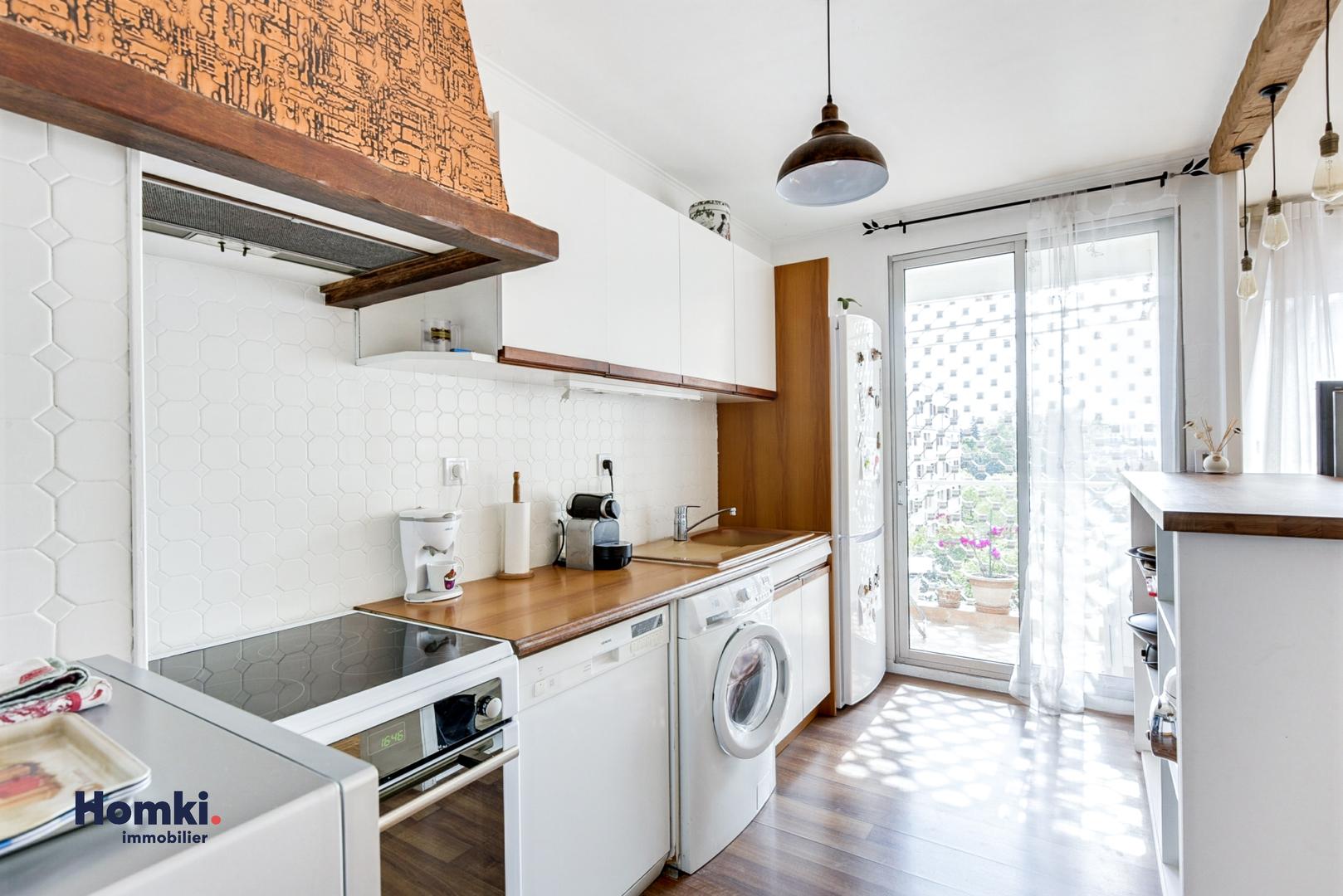 Vente appartement MArseille 13010 T5_6