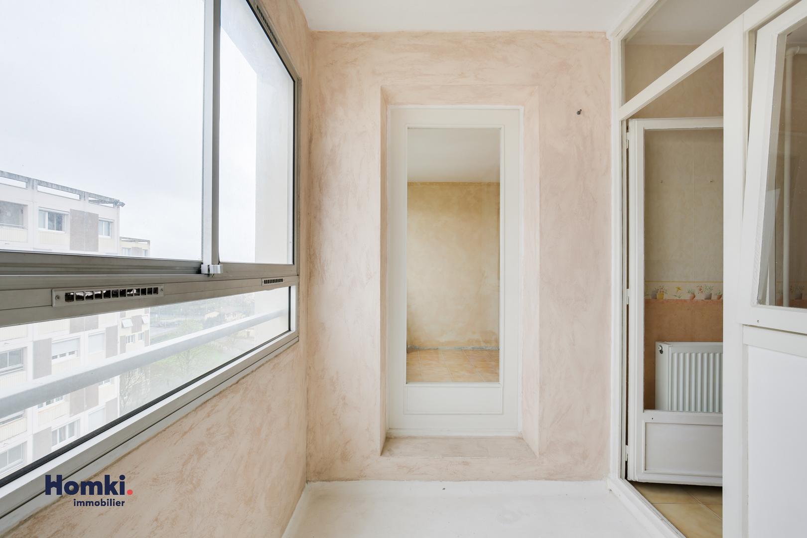 Vente appartement 75m² T4 69800_ 8