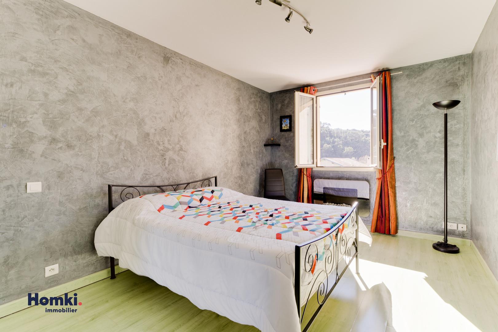 Vente Maison 160 m² T5 06440_6