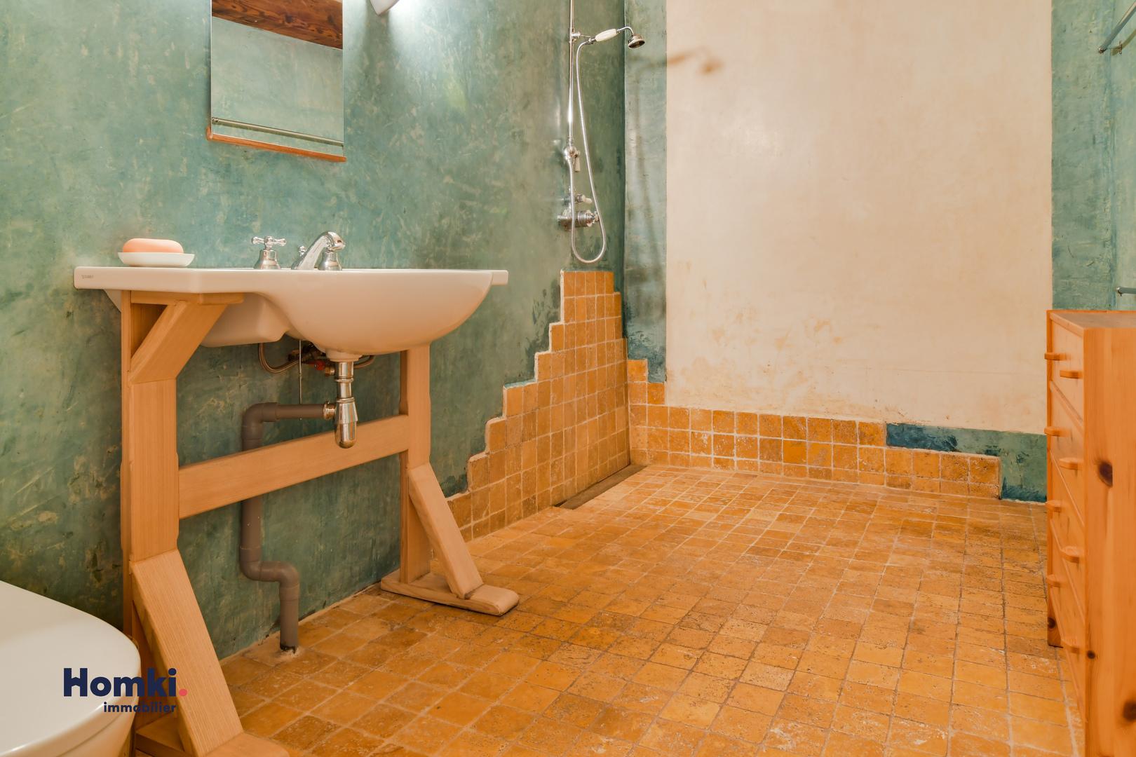 Vente Maison 150 m² T4 04210_7