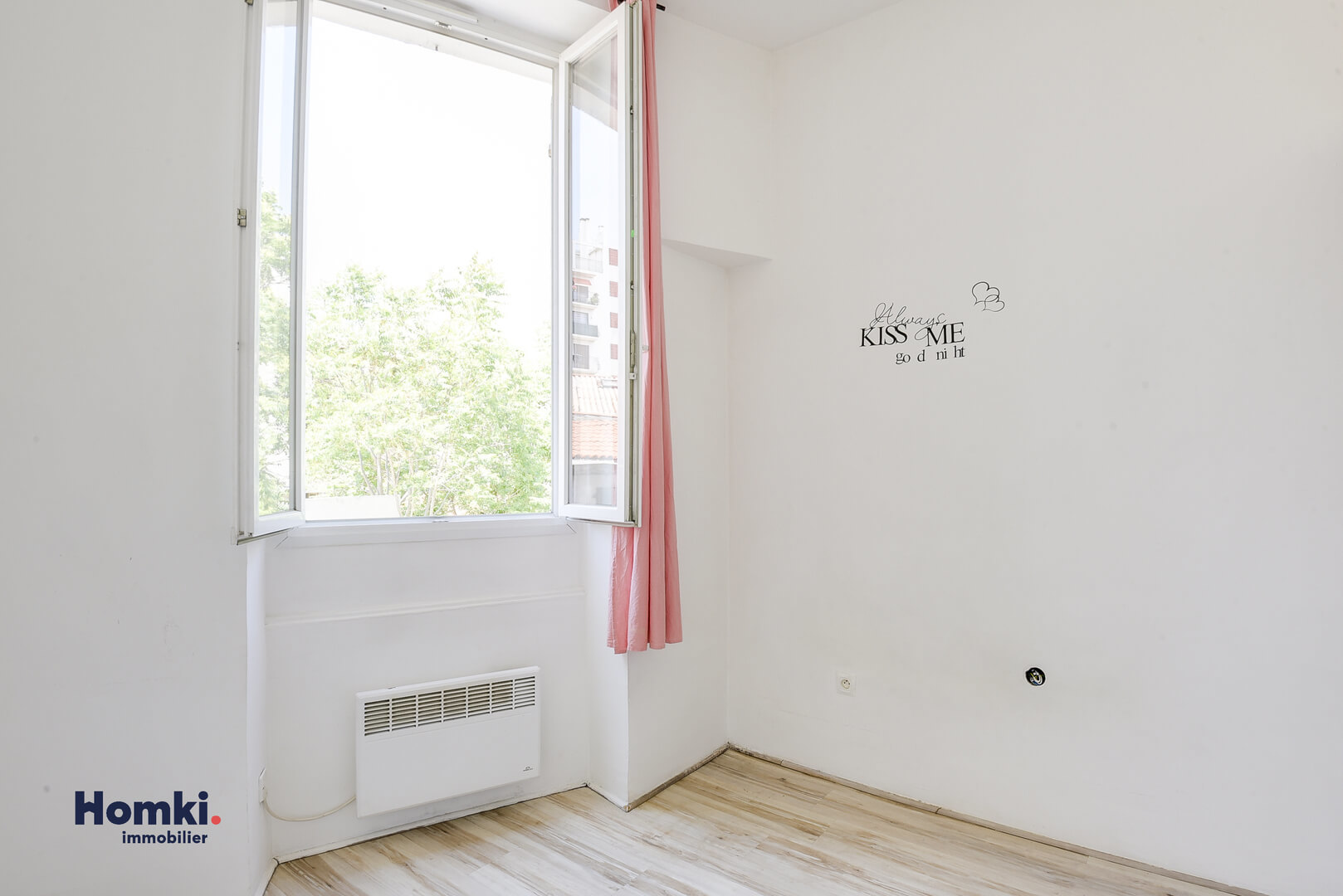 Vente Appartement 36 m² T2 13004_4