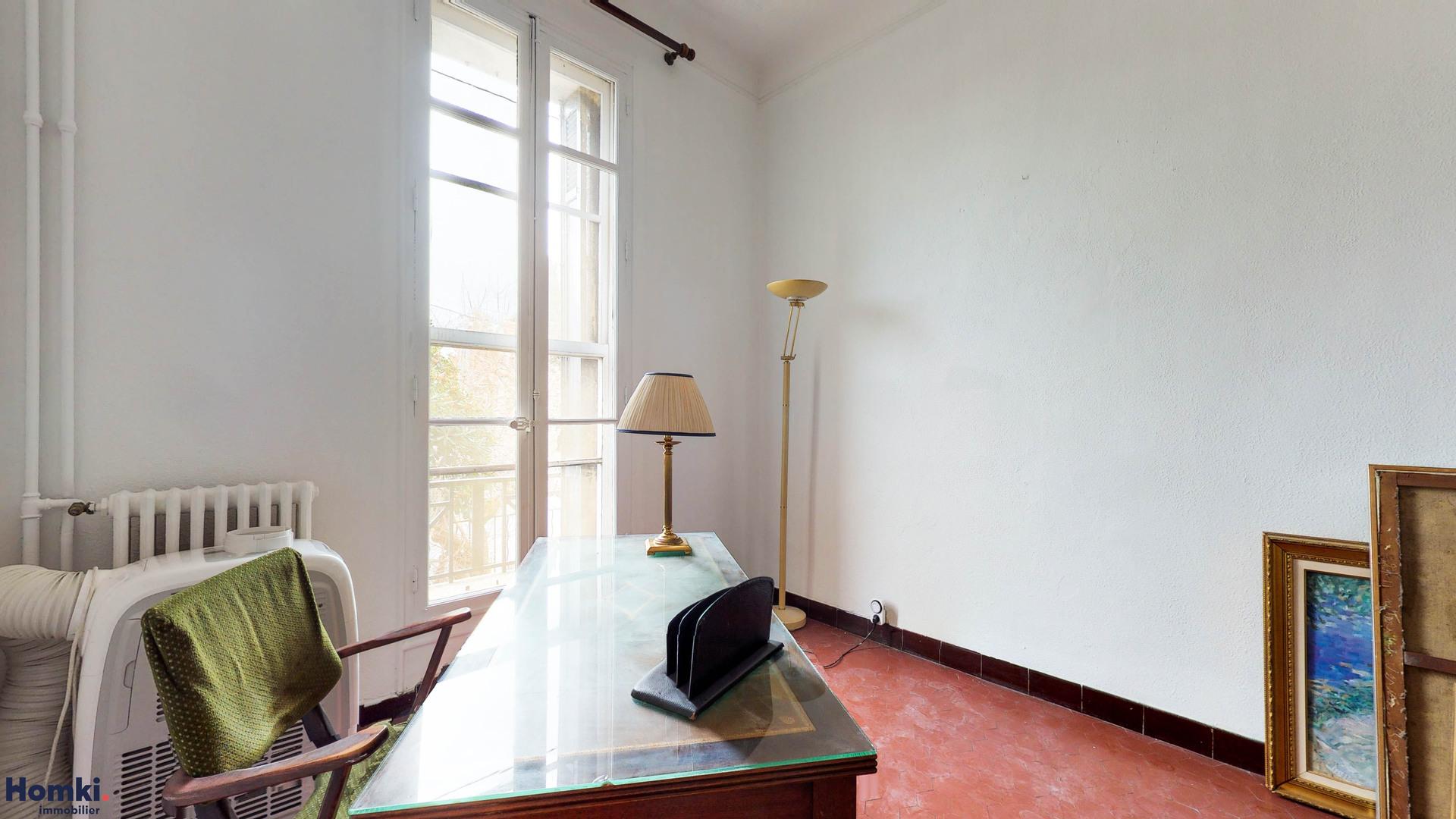 Vente Maison 179 m² T10 13008_5