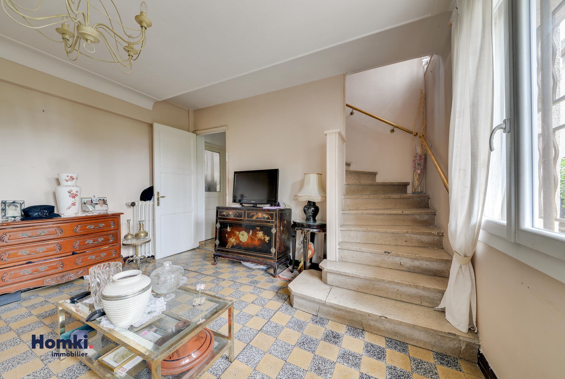 Vente maison 160m² T7 13013_6
