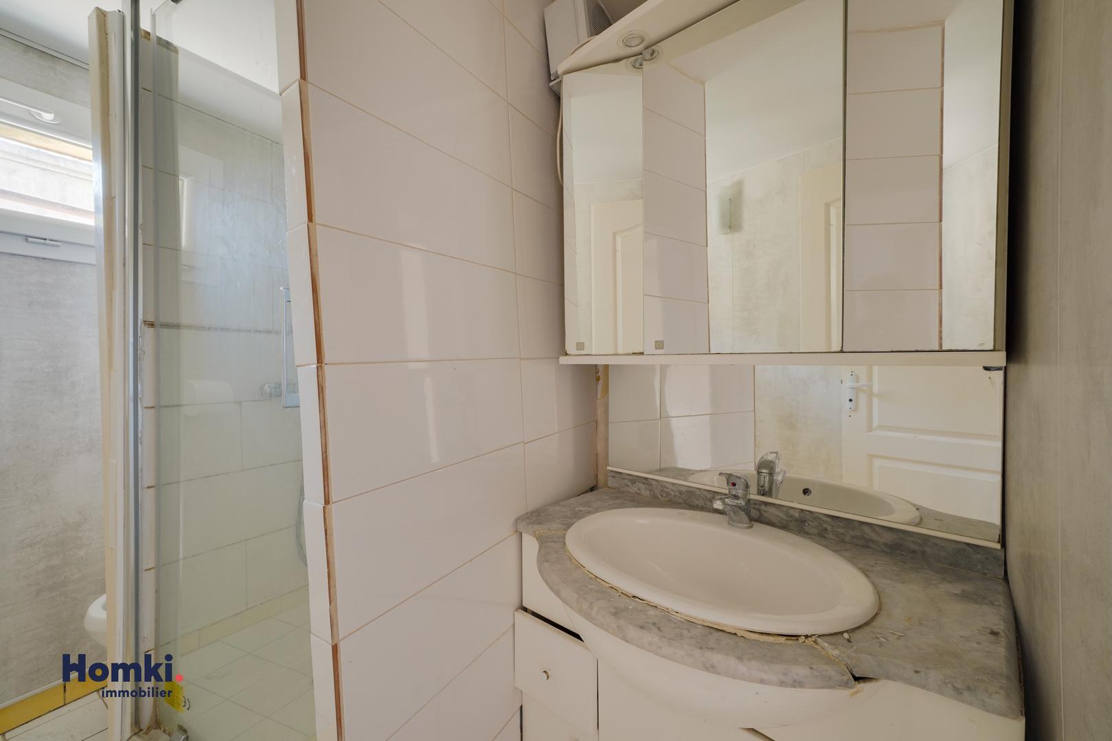 Vente Appartement 75 m² T3 13011_9